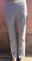 Мужские спортивные трикотажные штаны Adidas