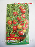 Семена томата Колибри 1г, фото 1