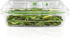 FoodSaver-FFC010X-01- Пищевой контейнер