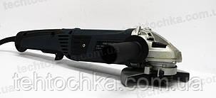 Болгарка Craft CAG - 125/1300 LV, фото 2