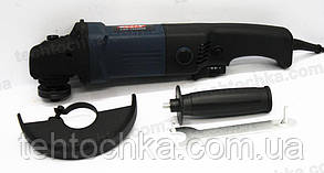 Болгарка Craft CAG - 125/900 E, фото 2