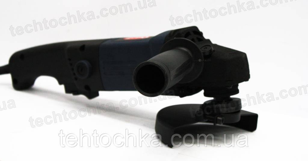 Болгарка Craft CAG - 125/900 E