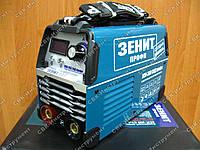 Сварочный инвертор Зенит ЗСИ-300 СКД профи