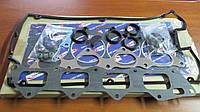 Комплект прокладок двигателя 1,6L 1,8L Hyundai Lantra, Mitsubishi Colt, lancer, фото 1