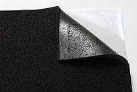 Шумоизоляция для авто Каучук 10 мм (Софт)