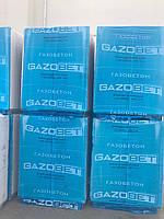 Gazobet, фото 1