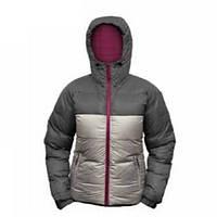 Куртка пуховая женская Turbat Goverla