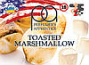 Toasted Marshmallow ароматизатор TPA (Жаренный маршмеллоу)