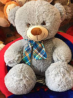 Мягкая детская игрушка Мишка 50 см от производителя