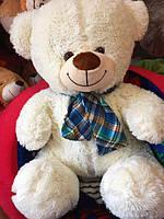Мягкая детская игрушка Мишка 50 см оптом и в розницу