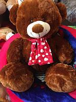 Мягкая детская игрушка Мишка 50 см высокого качества