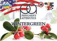 Wintergreen ароматизатор TPA (Винтегрин)