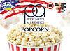 Popcorn ароматизатор TPA (Попкорн)