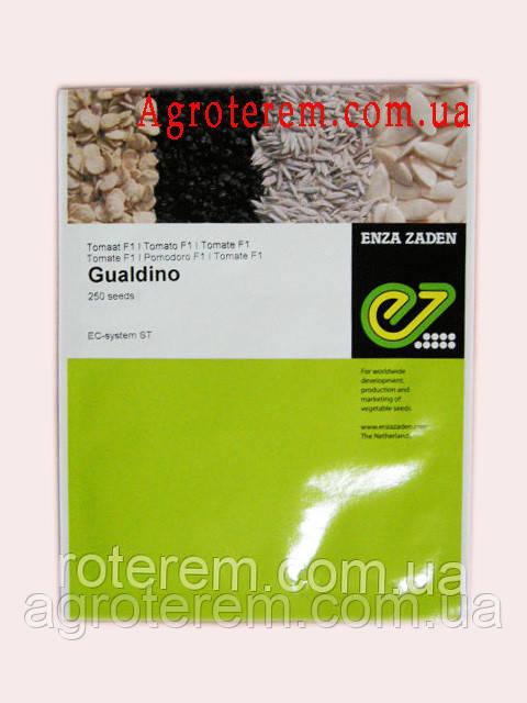 Семена томата Гуальдино F1 (Gualdino F1) 250с