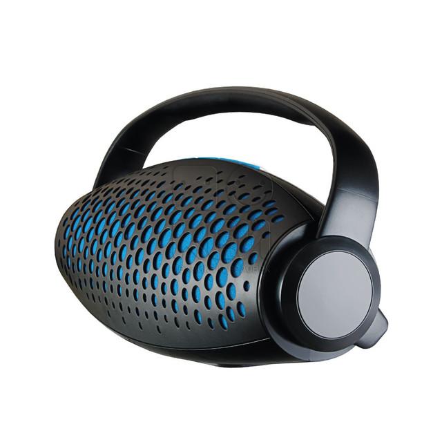 Аудио техника, наушники и гарнитуры
