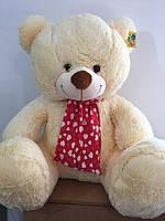 Мягкая детская игрушка Мишка 70 см высокого качества
