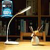 Remax Kaden Series Lamp RT-E365 White, фото 6