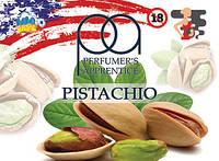 Pistachio ароматизатор TPA (Фисташка)