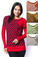Женская кофта цветная от 10 шт