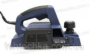 Рубанок электрический - Craft CP 950 P