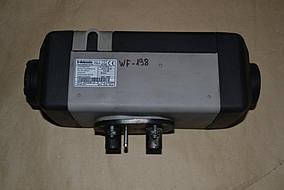 Автономный воздушный отопитель Webasto Air Top 2000 ST