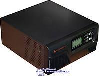 Джерело безперебійного живлення Luxeon UPS-700ZR, фото 1
