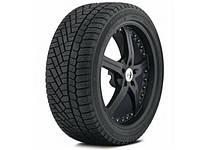 Зимние нешипованные шины Continental ExtremeWinterContact 235/55 R17 103T