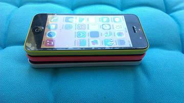 В продаже появились муляжи телефонов