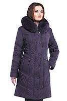 Женское зимнее пальто оптом и в розницу