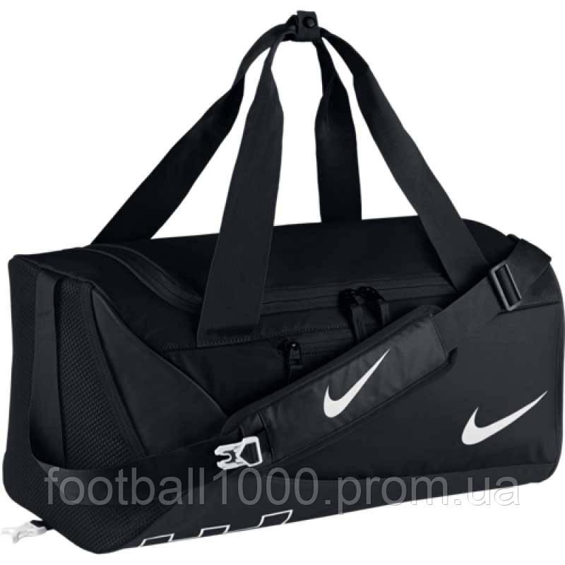 14a7b5c02d4a Спортивная сумка Nike Kids Alpha Adapt Crossbody Duffel Bag BA5257-010