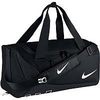Спортивная сумка Nike Kids Alpha Adapt Crossbody Duffel Bag BA5257-010