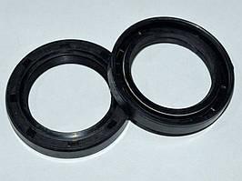 Комплект сальников 35-50-8 2 шт (186F)