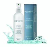Cпрей для объема волос Eksperience Densi Pro Spray
