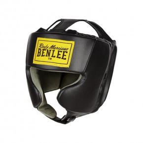 Шлем боксерский Benlee Rocky Marciano - 190037