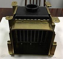 Радиатор (R190)
