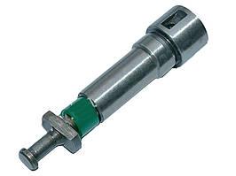 Ремонтный комплект топливного насоса (R190)