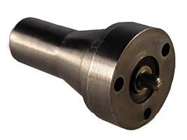 Распылитель короткой форсунки (178F)