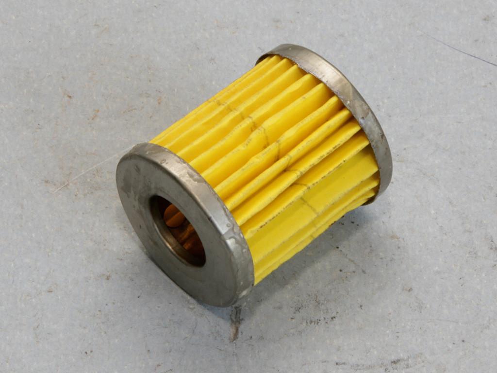 Фильтр воздушный (R170 дизельный)