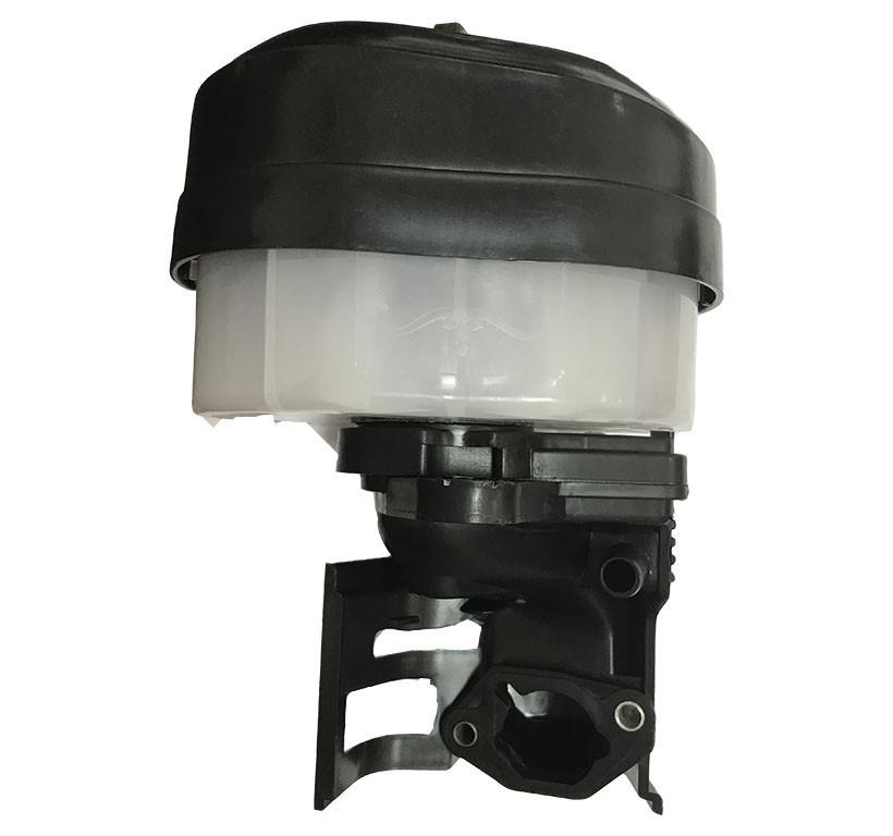 Воздушный фильтр, масляный (177F)
