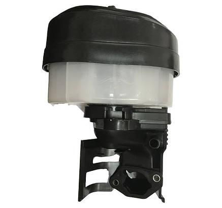 Воздушный фильтр, масляный (177F), фото 2