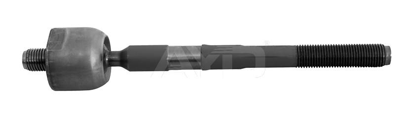 485218799R Тяга рулевая Рено Латитьюд