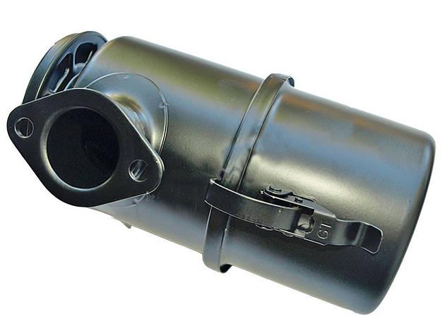 Воздушный фильтр (186F), фото 2