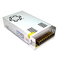 Імпульсний блок живлення 12В 30А (360W) перфорований