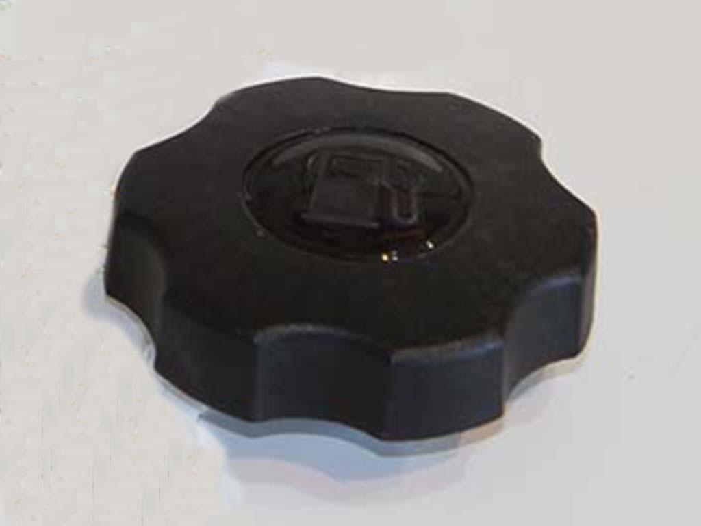 Крышка топливного бака (177F)