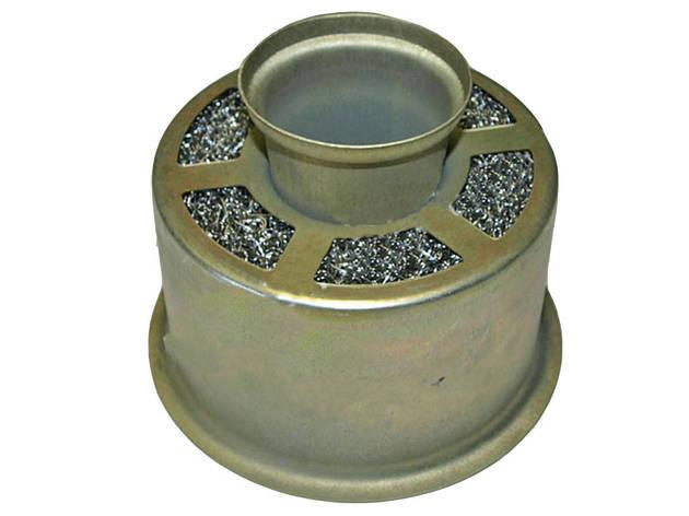 Фильтрующий элемент воздушный (R195), фото 2