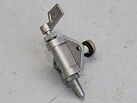 Кран топливный (R170 дизельный)