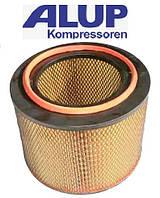 Фильтр воздушный компрессора Alup