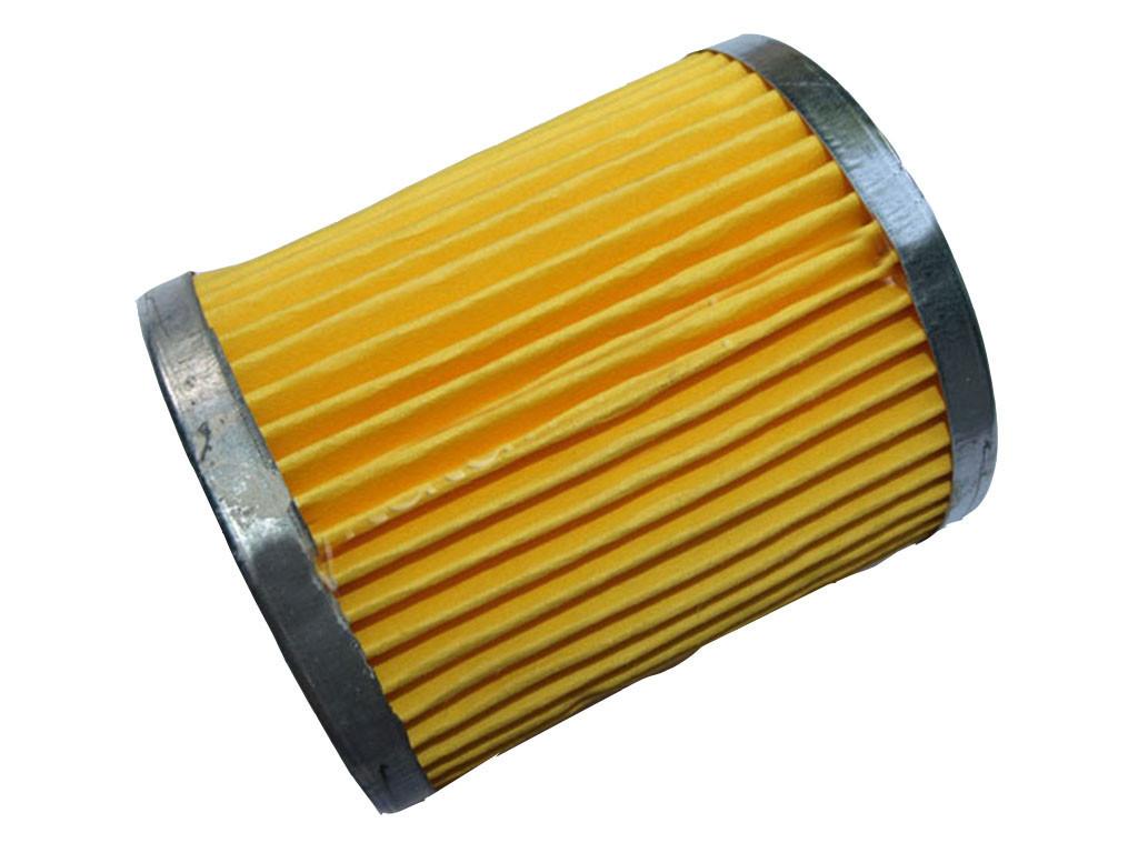 Фильтрующий элемент топливный в бак 40 мм (R195)