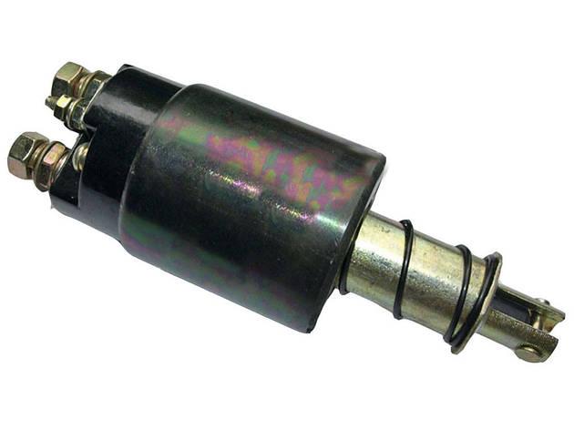 Втягивающее стартера (R180), фото 2
