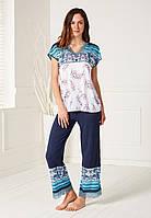Домашний комплект (пижама) Doreanse 4107